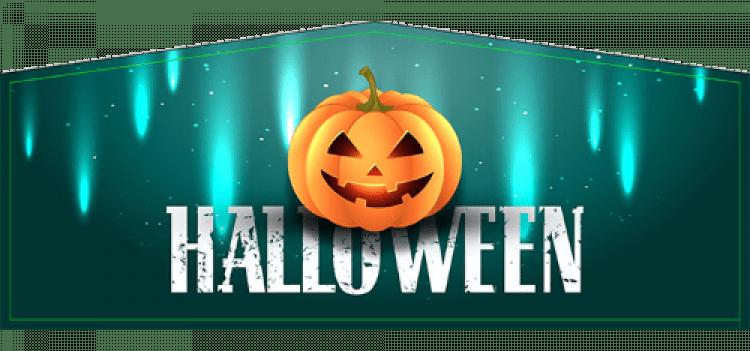 Halloween 3 Banner