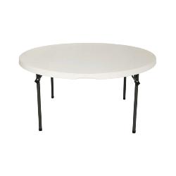Setup tables
