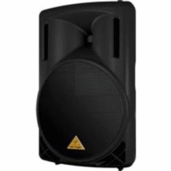 550Watt Speaker